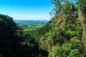 Natureza, nossa maior riqueza - Vale Verde Aventura