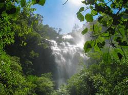 cachoeira-dos-macacos-fazenda-hotel-vale-verde-4-1024x768