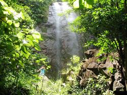 cachoeira-das-borboletas-1-1024x768