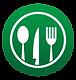 icone_alimentação_site.png