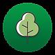 icone site natureza.png