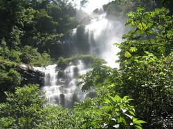 cachoeira-dos-macacos-fazenda-hotel-vale-verde-1-1024x768