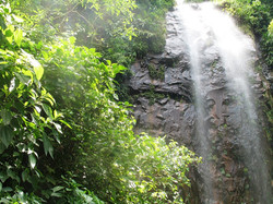 cachoeira-das-borboletas-4-1024x768