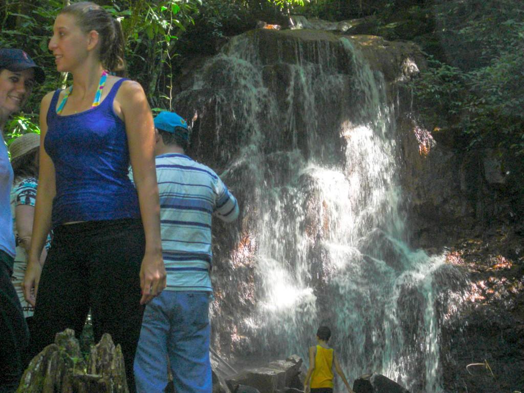 cachoeira-do-bambu-fazenda-hotel-vale-verde-3-1024x768