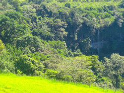 cachoeira-da-gruta-fazenda-hotel-vale-verde-5-1024x768
