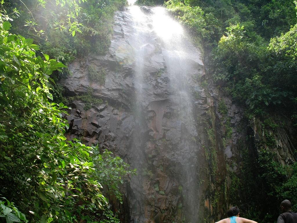 cachoeira-das-borboletas-2-1024x768