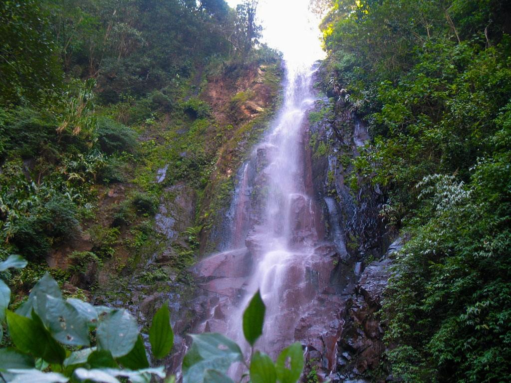 cachoeira-das-capivaras-fazenda-hotel-vale-verde-4-1024x768