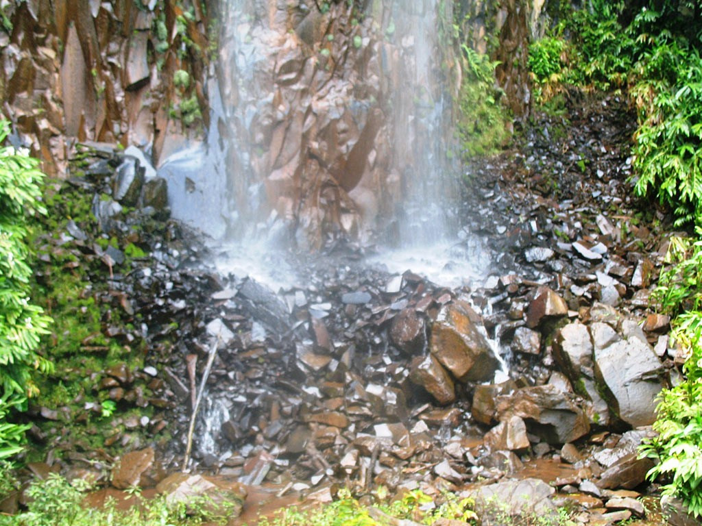 cachoeira-das-borboletas-3-1024x768