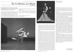 BalletinDance Rodin2014.jpg