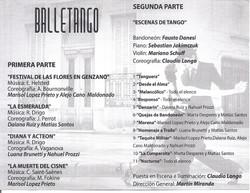 Balletango programa noviembre 2014.jpg