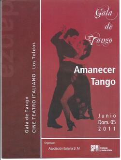 Amanecer Tango 5junio2011.jpg