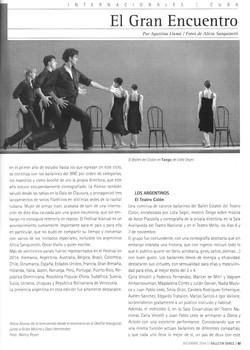 BalletinDance Cuba2014.jpg