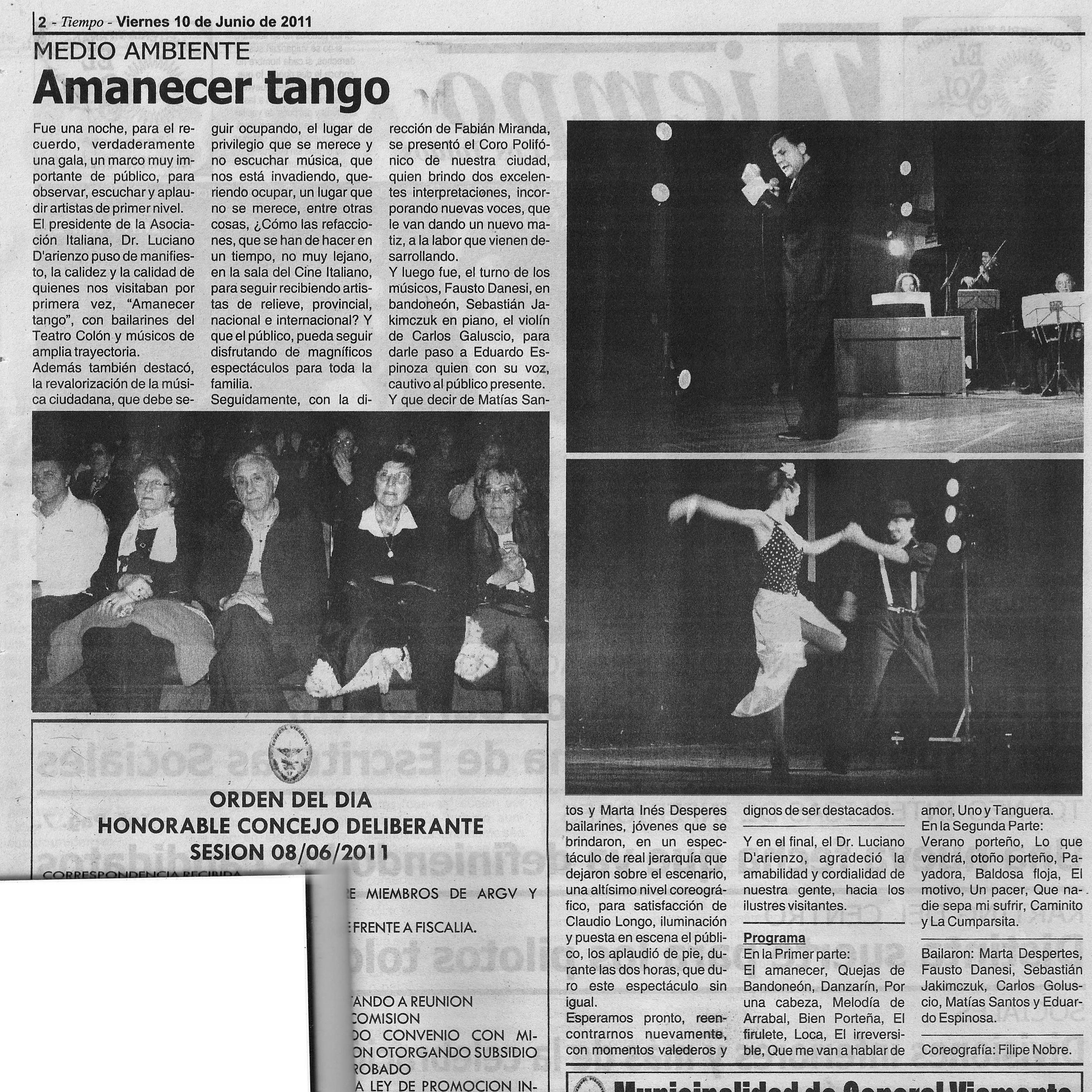diario los toldos-2.jpg
