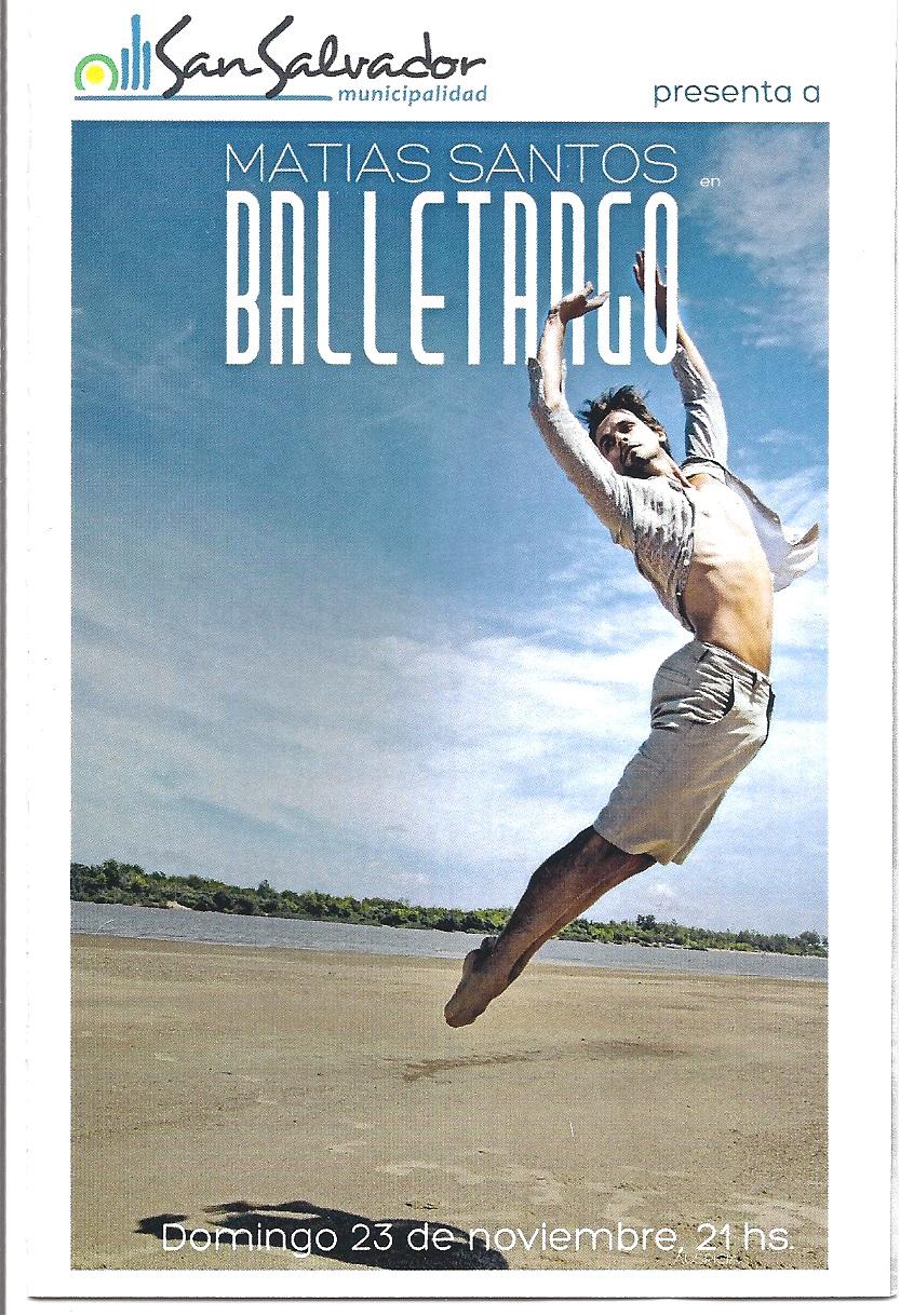 Balletango 23noviembre2014.jpg