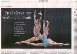 La Nacion 24diciembre2010.jpg