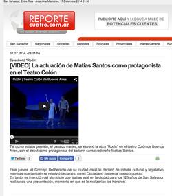 Captura de pantalla 2014-12-17 a la(s) 01.50.41.png