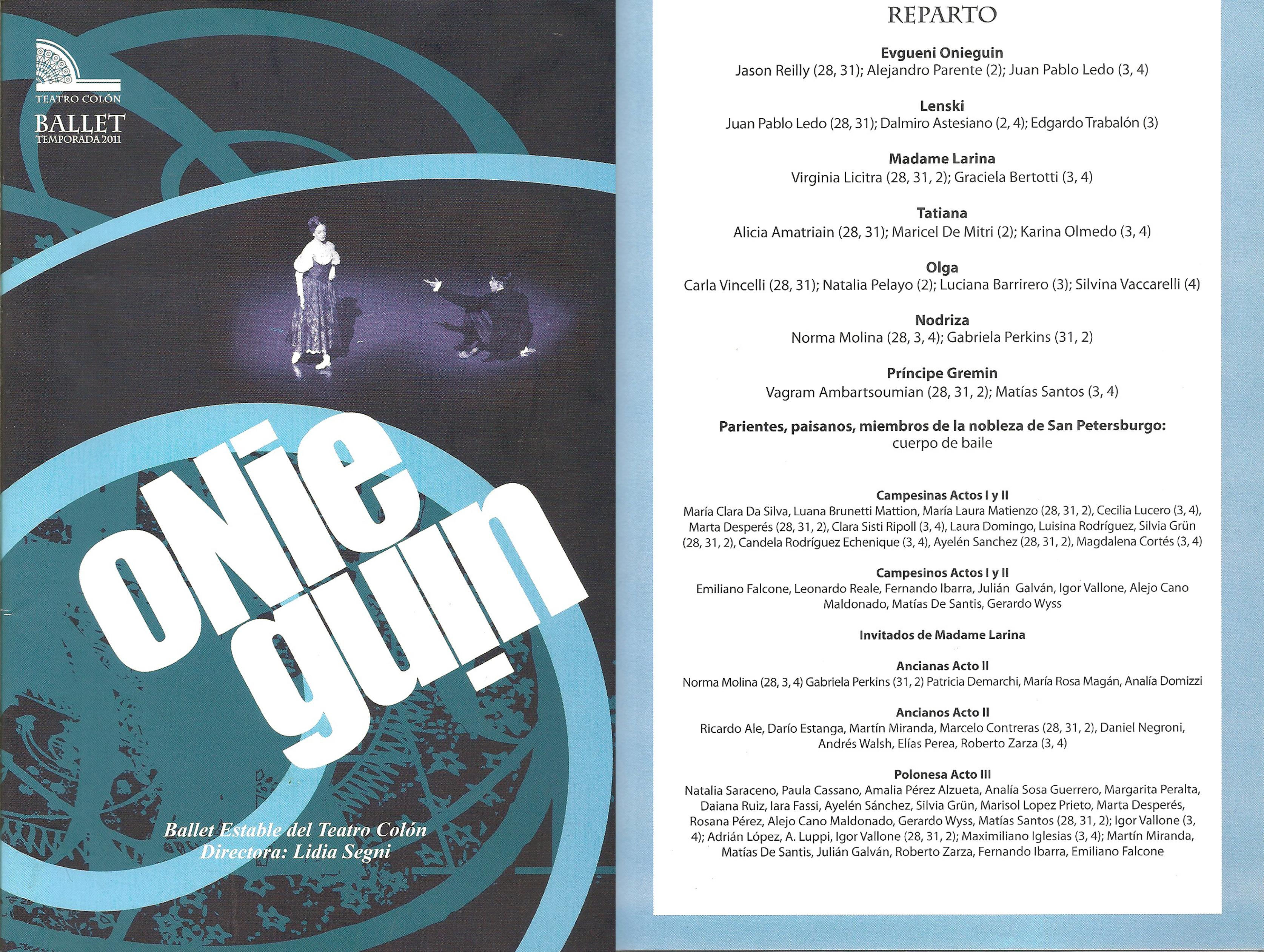 Oneguin 2011.jpg