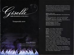 Giselle 2010.jpg