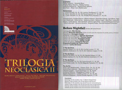 Trilogia 2012.jpg