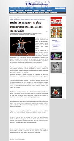 Captura de pantalla 2014-12-14 a la(s) 17.52.36.png