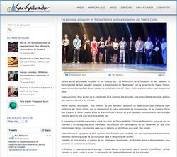 Captura de pantalla 2014-12-14 a la(s) 17.53.29.png