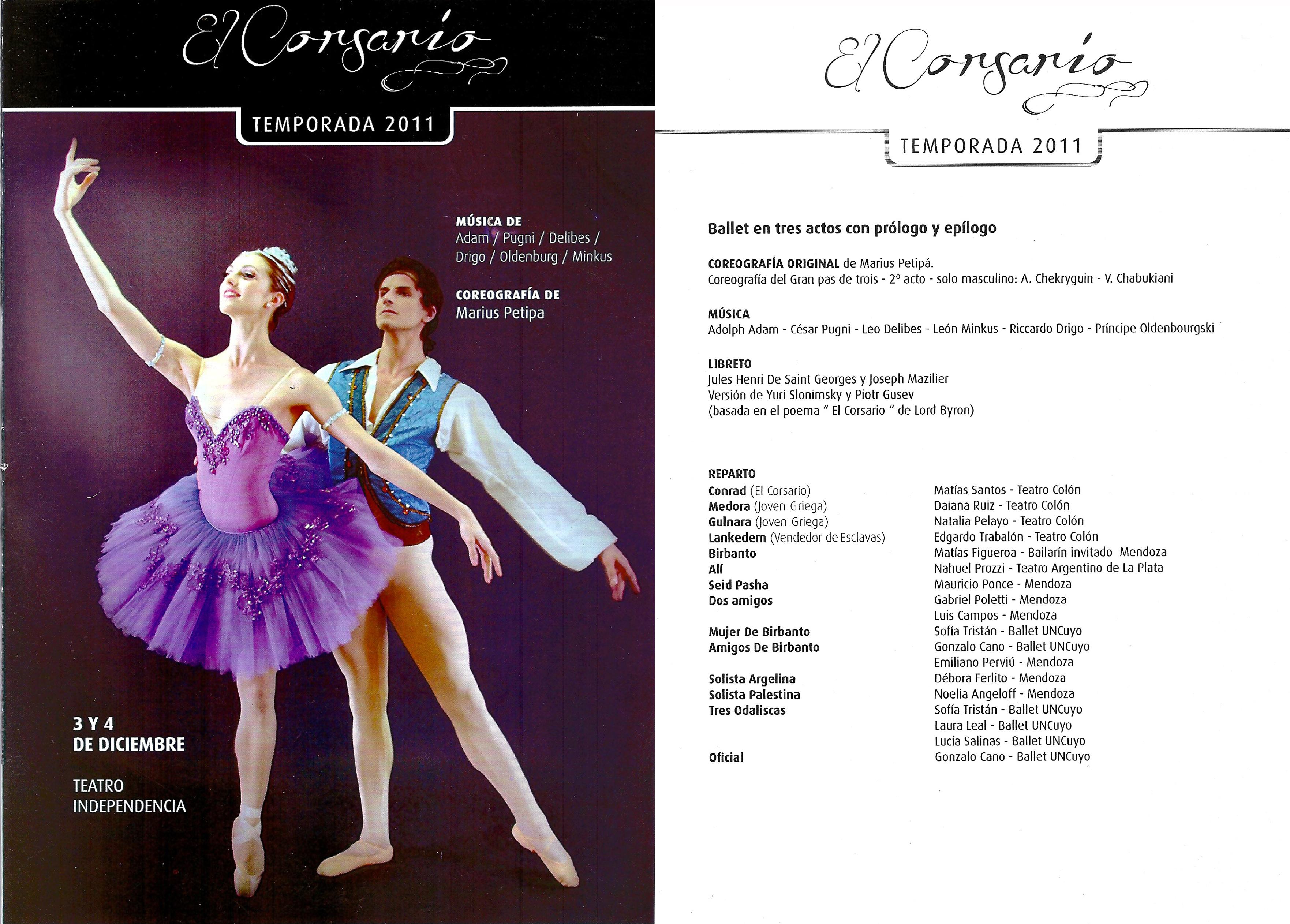 Mendoza noviembre2011 compo.jpg