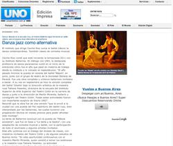 Captura de pantalla 2013-05-29 a la(s) 01.35.41.png