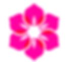 logo_big_300dpi (1).png