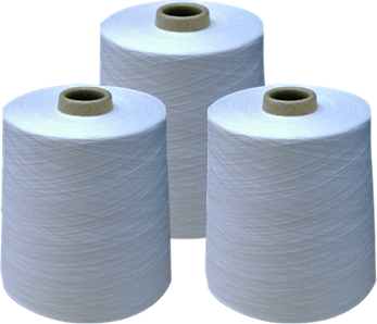 water soluble yarn