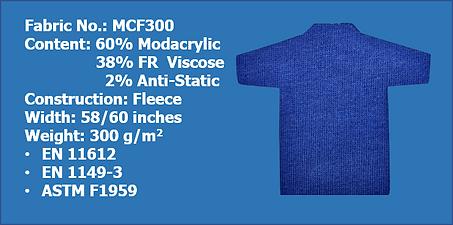 MCF300.png