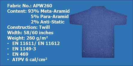 APW260.png