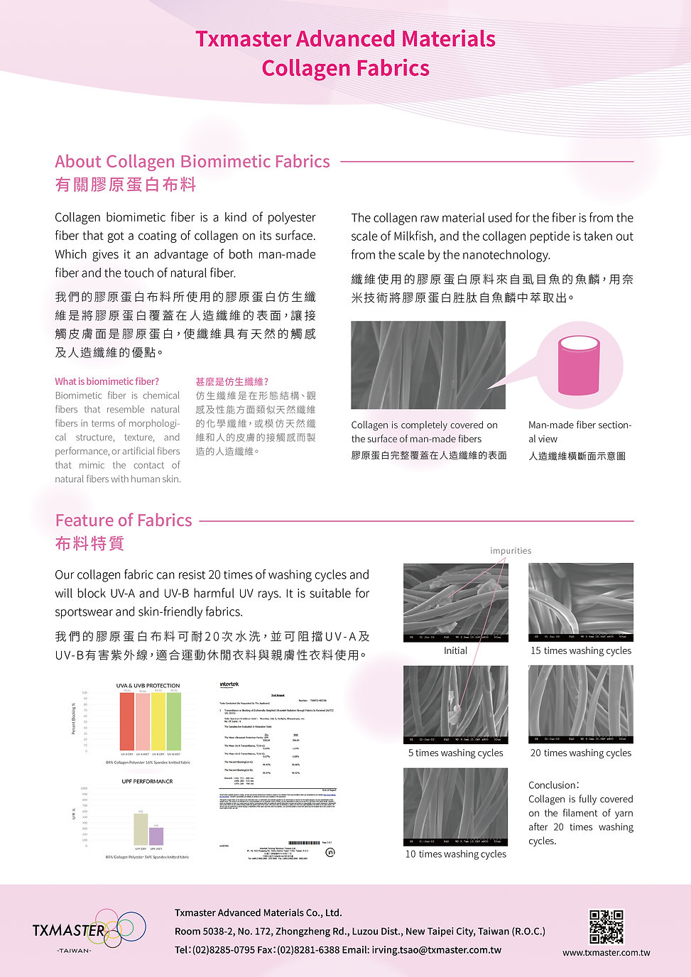 20181029_經采_A4DM膠原蛋白-v5-改頁頭標題字.jpg