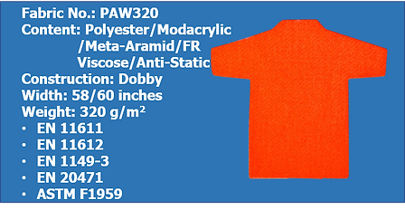 PAW320.png