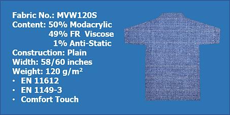 MVW120S.png