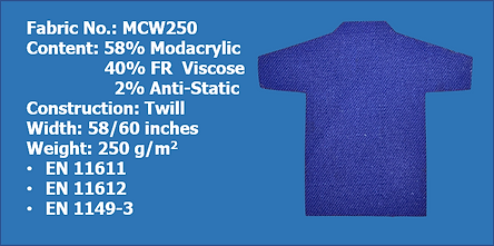 MCW250.png