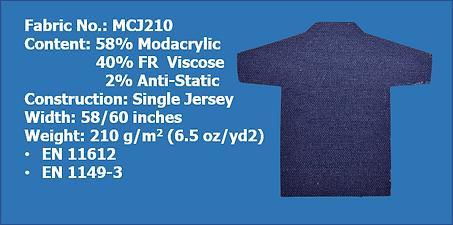 MCJ210.png