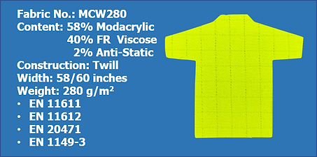 MCW280.png