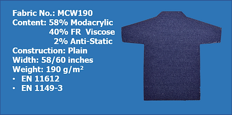 MCW190.png