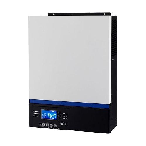 Inversor/Cargador y Regulador de Carga Voltronic VM III 3000W 24V