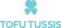 Logo Tofu Tussis