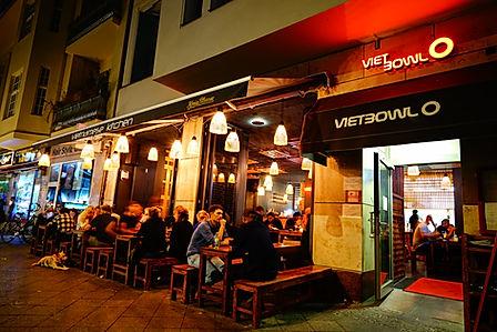 Viet_Bowl-Neu_Kölln-Terrasse2-1.JPG