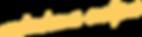 Logo Minima Culpa