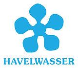 Havelwasser Logo