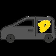 Fahrzeugbeschriftung Dehnert Beschriftung