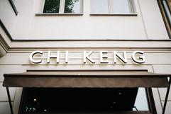 Chi Keng Beats Foto_ Danke Steven Ritzer