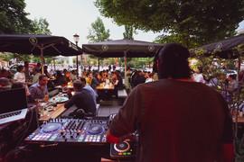 Chi-Keng-Beats-2019-05-24