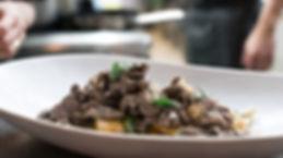 Viet Bowl Charlottenburg Reis und Beef Catering