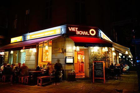 Viet Bowl-Friedrichshain-Terrasse3.JPG