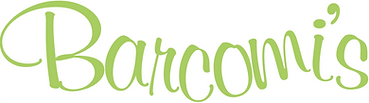Logo Barcomis