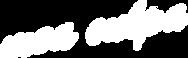 Logo Mea Culpa in Potsdam